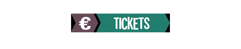 bestel je tickets voor bokker op de silvoldse kermsi 2021